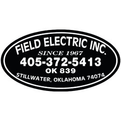 Field electric resized